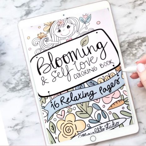 BLOOMING COVER 5 - Copy